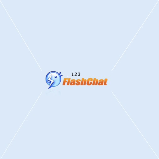 123flashchat-license-SAMAWEB