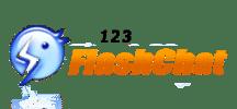 123Flashchat