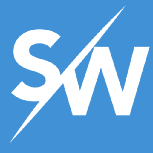 Sama Web Design