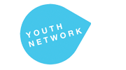 Youthnetwork