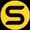 logo-skyweb